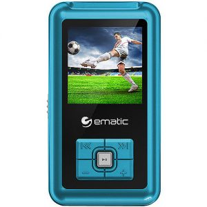 Best Mp3 Player for Kids Review – Hard Drive-Based MP3 Players