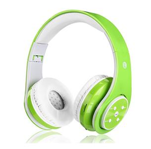 Votones Kids Wireless/Wired Bluetooth Headphones Review