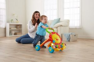 Best Baby Push Walker Review – Does a Baby Need a Baby Push Walker
