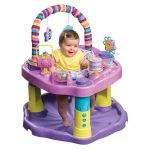 Best Baby Activity Center Review – Additional Considerations