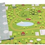 Best Baby Play Mat Review – Rug