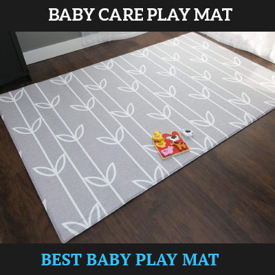 top 7 best baby play mat reviewed tested in 2019. Black Bedroom Furniture Sets. Home Design Ideas