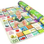 Best Baby Play Mat Review – Gym