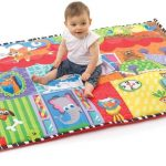 Best Baby Play Mat Review – Type