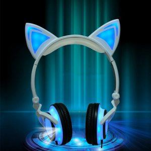 Best Wireless Headphones for Kids - Durability