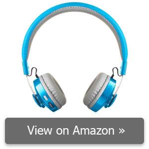 LilGadgets Untangled Pro Premium Children's Headphones review