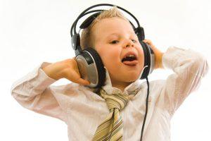 Best Kid-Friendly Karaoke Machine - Song Options