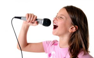 Best Kid-Friendly Karaoke Machine - Ease of Use