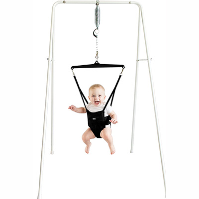 Jolly Jumper for Babies – Standard for Jumpers (table)
