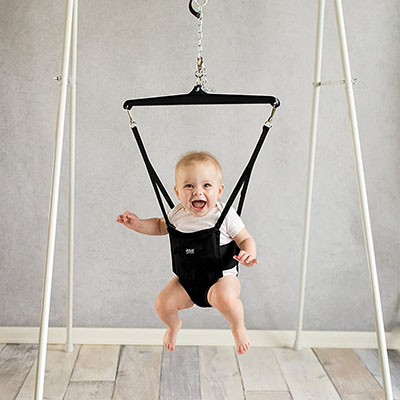 Jolly Jumper for Babies – Standard for Jumpers