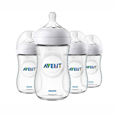 PHILIPS AVENT – BEST FOR COMBO FEEDING (table)